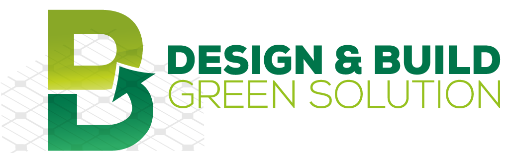 DB Green Solution